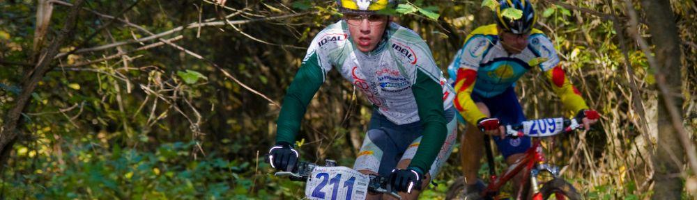Cupa TeamXpert – Corporate Multisport Race