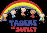 logoTabereCuSufletFINAL