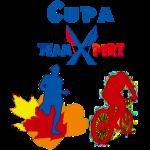logoCupaTeamXpert2017